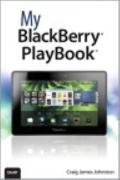 My BlackBerry PlayBook