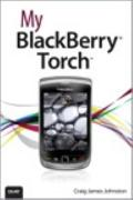 My BlackBerry Torch