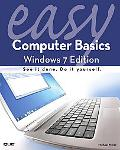 Easy Computer Basics, Windows 7 Edition