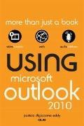 Using Microsoft Outlook 2010
