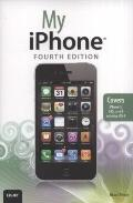 My iPhone : 4th Edition