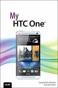 My HTC One
