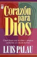 Corazon Para Dios