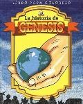 Historias de Genesis (The Story of Genesis)
