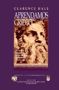 Apprendamos Griego Del Nuevo Testamento