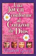Joven Conforme Al Corazon de Dios