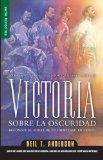 Victoria sobre la oscuridad / Victory over the Darkness (Series Favoritos) (Spanish Edition)