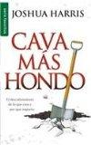 Cava MS Hondo (Spanish Edition)