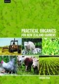 Practical Organic Farming in New Zealand