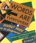 Sat 3b Words Are Everywhere Is
