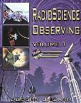 Radio Science Observing