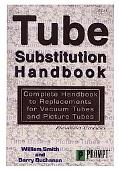 Tube Substitution Handbook
