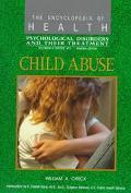 Child Abuse - William A. Check