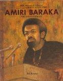 Amiri Baraka (Black Americans of Achievement)