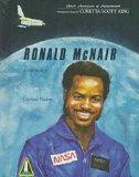 Ronald McNair (Baa) (Oop) (Black Americans of Achievement)