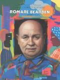 Romare Bearden: Artist