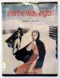 Martha Washington: First Lady of the Land (Discovery Biographies)