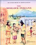 Mohawk Indians