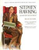 Stephen Hawking: Revolutionary Physicist (Great Achievers: Lives of the Physically Challenged)