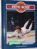 Pete Rose (Baseball Legends)