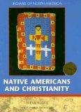 Native Americans and Christianity