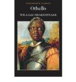 Othello (Br) (Paperback)(Oop) (Bloom's Notes)