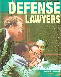 Defense Lawyers