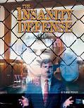 Insanity Defense