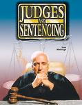 Judges and Sentencing
