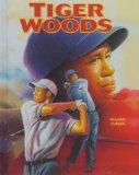 Tiger Woods (Golf Legends)