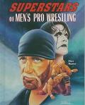Superstars of Men's Pro Wrestling