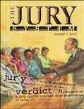 Jury System