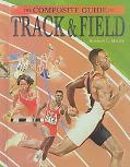 Composite Guide to Track & Field