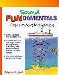 Sound Fundamentals - Robert W. Wood - Hardcover