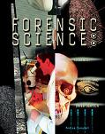 Forensic Science Evidence, Clues, and Investigation