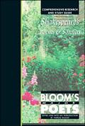 Shakespeare's Poems and Sonnets