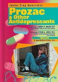 Prozac and Other Antidepressants