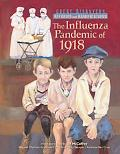 Influenza Pandemic of 1918
