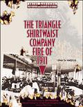 Triangle Shirtwaist Company Fire of 1911