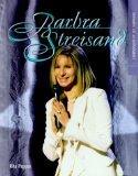 Barbra Streisand (Women of Achievement)