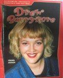 Drew Barrymore: Actress (Overcoming Adversity)