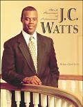 J.C. Watts