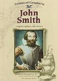 John Smith English Explorer and Colonist