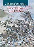 African American in the Civil War