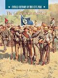 Civil War in the West