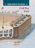 Civil War Forts