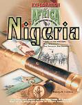 Nigeria 1880 To the Present  The Struggle, the Tragedy, the Promise