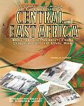 Central and East Africa 1880 To the Present  From Colonialism to Civil War
