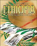 Ethiopia in the Modern World