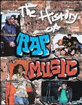 History of Rap Music